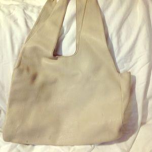 Barney bag